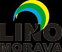 Lino Morava